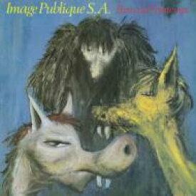 Public Image LTD パブリックイメージリミテッド / Paris In The Spring: Live 輸入盤 【CD】