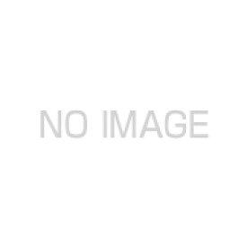 BABYMETAL × キバオブアキバ / BABYMETAL × キバオブアキバ 【CD】