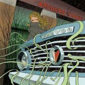 Archers Of Loaf / Vee Vee 輸入盤 【CD】