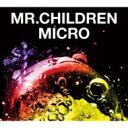 【送料無料】 Mr.Children / Mr.Children 2001-2005 <micro> 【CD】