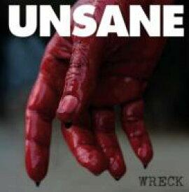 Unsane / Wreck 輸入盤 【CD】