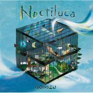 【送料無料】 藍坊主(あお坊主) / ノクティルカ 【CD】