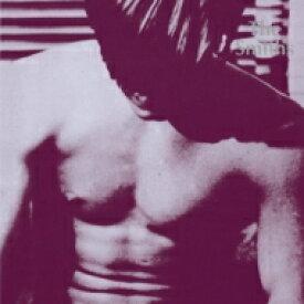 Smiths スミス / Smiths (180グラム重量盤レコード) 【LP】