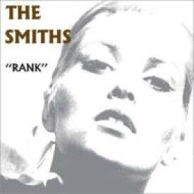 Smiths スミス / Rank 輸入盤 【CD】
