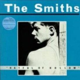 Smiths スミス / Hatful Of Hollow (180グラム重量盤レコード) 【LP】