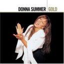 Donna Summer ドナサマー / Gold 【SHM-CD】