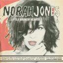 Norah Jones ノラジョーンズ / Little Broken Hearts (2枚組アナログレコード / Blue Note / 5thアルバム) 【...