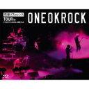 """【送料無料】 ONE OK ROCK ワンオクロック / """"残響リファレンス"""" TOUR in YOKOHAMA ARENA (Blu-ray) 【BLU-RA..."""