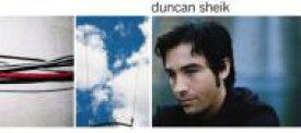 Duncan Sheik / Humming 輸入盤 【CD】
