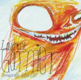 【送料無料】 Laurent Garnier / Unreasonable Behaviour 【LP】