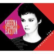 Sheena Easton シーナイーストン / Collection 輸入盤 【CD】