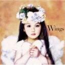 【送料無料】 T-SQUARE ティースクエア / Wings (+blu-spec Cd) 【SACD】