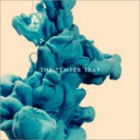 The Temper Trap / The Temper Trap 輸入盤 【CD】