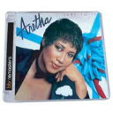 Aretha Franklin アレサフランクリン / Jump To It (Expanded Edition) 輸入盤 【CD】