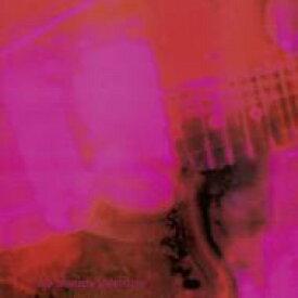 【送料無料】 My Bloody Valentine マイブラッディバレンタイン / Loveless 【完全生産限定盤 / 紙ジャケット仕様 / Blu-spec仕様】 【Blu-spec CD】