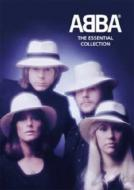 ABBA アバ / Essential Collection 【DVD】