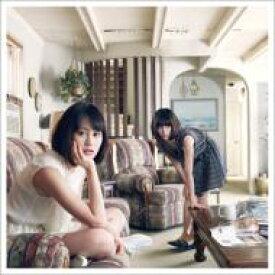 前田敦子 マエダアツコ / 君は僕だ <Act 1> 【CD Maxi】