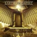 【送料無料】 Earth Wind And Fire アースウィンド&ファイアー / フォーエヴァー 【CD】