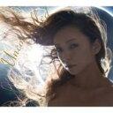 【送料無料】 安室奈美恵 / Uncontrolled 【CD】