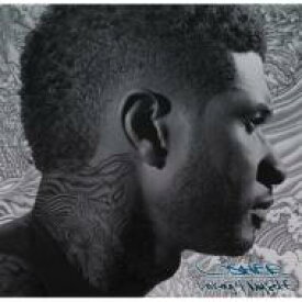 Usher アッシャー / Looking 4 Myself 輸入盤 【CD】