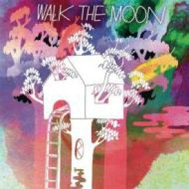 Walk The Moon / Walk The Moon 輸入盤 【CD】