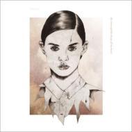 Yagya / Inescapable Decay Of My Heart 【CD】