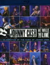 We Walk The Line: Acelebration Of The Music Of Johnny Cash 【BLU-RAY DISC】