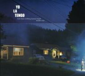 Yo La Tengo ヨラテンゴ / And Then Nothing Turned Itselfinside Out 輸入盤 【CD】