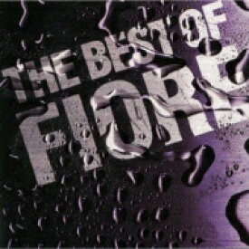 Fiore (Rock) / Best Of Fiore 【CD】