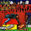 Snoop Dogg スヌープドッグ / Doggystyle 【CD】