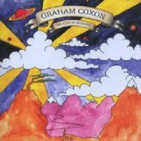 Graham Coxon グレアムコクソン / Kiss Of Morning 輸入盤 【CD】