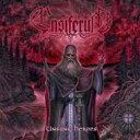 Ensiferum / Unsung Heroes 輸入盤 【CD】