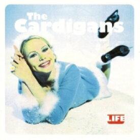 Cardigans カーディガンズ / Life + 5 【SHM-CD】