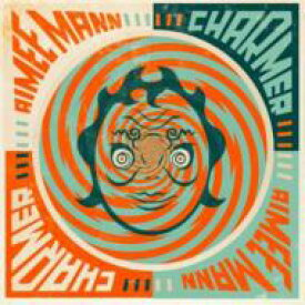 Aimee Mann エイミーマン / Charmer 【CD】