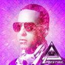 Daddy Yankee ダディヤンキー / Prestige 輸入盤 【CD】
