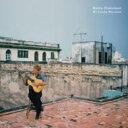Mateo Stoneman マテオストーンマン / Mi Linda Havana 【CD】