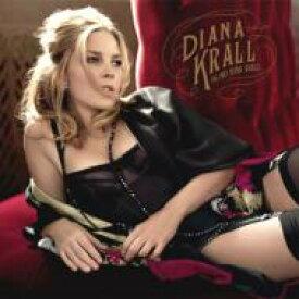 Diana Krall ダイアナクラール / Glad Rag Doll (2枚組アナログレコード / 11thアルバム) 【LP】