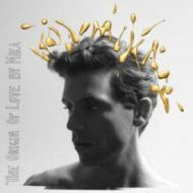 【送料無料】 Mika (Rock) ミカ / Origin Of Love 輸入盤 【CD】