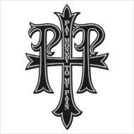 Pay Money To My Pain (P.T.P) ペイマネートゥーマイペイン / Breakfast 【CD】