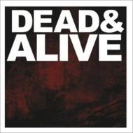 【送料無料】 Devil Wears Prada / Dead & Alive 輸入盤 【CD】