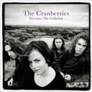 THE CRANBERRIES クランベリーズ / Dreams: The Collection 輸入盤 【CD】