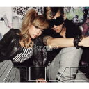 【送料無料】 m.o.v.e ムーブ / Best moves. 〜and move goes on〜 (3CD+DVD)【スペシャルデラックス盤】 【CD】