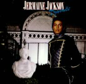 Jermaine Jackson ジャーメインジャクソン / Dynamite (Expanded Edition) 輸入盤 【CD】