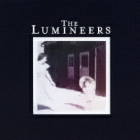 Lumineers / Lumineers 【CD】