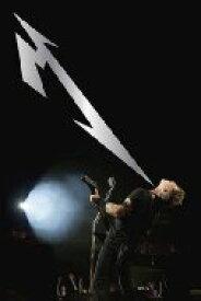 Metallica メタリカ / Quebec Magnetic 【BLU-RAY DISC】