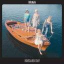 【送料無料】 Kraja / Brusand Hav 輸入盤 【CD】