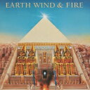 Earth Wind And Fire アースウィンド&ファイアー / All N All: 太陽神 【BLU-SPEC CD 2】