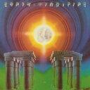 Earth Wind And Fire アースウィンド&ファイアー / I Am: 黙示録 【BLU-SPEC CD 2】