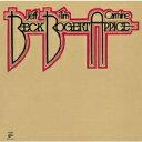Jeff Beck/Tim Bogert/Carmine Appice ジェフベック/ティムボガート / Beck Bogert & Appice 【B...