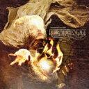 Killswitch Engage キルスウィッチエンゲイジ / Disarm The Descent 【CD】